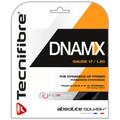 Tecnifibre DNAMX 17