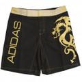 Adidas Golden Dragon Shorts