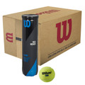 Wilson Tour Premier - 72 Tennis Ball Box
