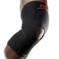 McDavid Deluxe Knee Support