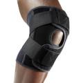 McDavid Multi Action Knee Wrap