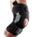 McDavid PSII Hinged Knee Brace