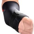 McDavid Tennis Elbow Support Sleeve