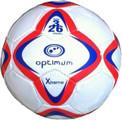 Optimum Supershot Soccerball 3