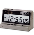 Accusplit Table Top Timer AE520S