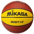 Mikasa Men's Basketball (Size 7)