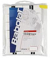Babolat VS Overgrip 12 Pack