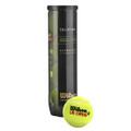 Wilson US Open - 4 Ball Can