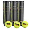 Wilson US Open - 12 Tennis Ball Box