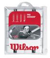 Wilson Pro Overgrip 12pk White