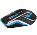 Babolat Team Line 12 Pack Blue