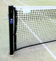 Elite Aluminium Net Posts (80 x 80mm)