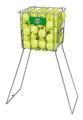 Thump Sports Ballbasket  110 Balls