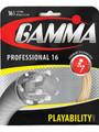Gamma Live Wire Professional 16