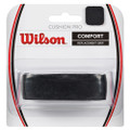 Wilson Cushion Pro Replacement Grip