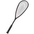 HEAD Graphene Touch Speed 135SB