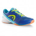 Head Nitro Pro Indoor Shoe