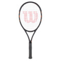 Wilson Burn FST 99S (Ex-Demo)