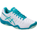 Asics Women's GEL Resolution 7