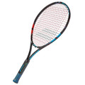 "Babolat Ball-Fighter 25"" Junior"