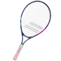 "Babolat B-Fly 23"" Junior"