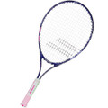 "Babolat B-Fly 25"" Junior"