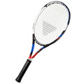 Tecnifibre ATP T-Fight 280 DC