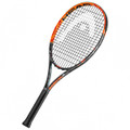 "Head Graphene XT Radical 26"" Junior"