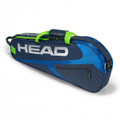Head Elite 3 Pack Bag