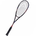 Head Graphene Touch Radical SB