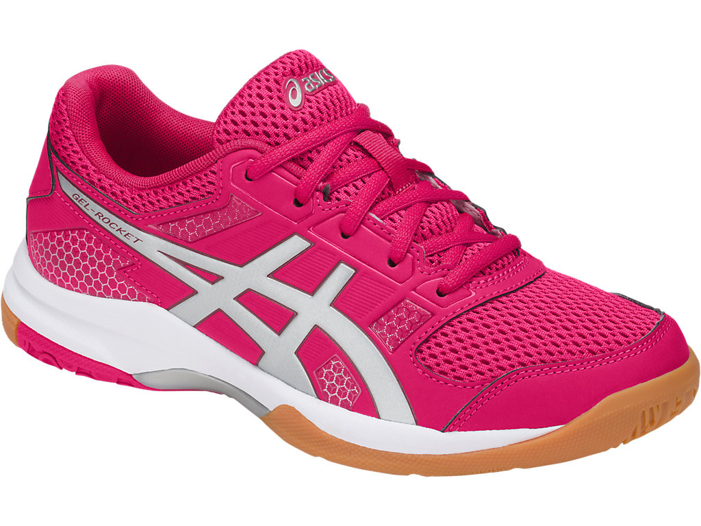 asics indoors shoes women