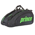 Prince Tour Slam 12pk Bag