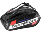 Tecnifibre Team Endurance ATP 12 Pack Tennis Bag