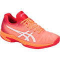 Asics Gel Solution FF Women's