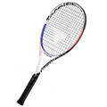Tecnifibre T-Fight XTC 300