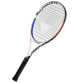 Tecnifibre T-Fight XTC 315