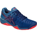 Asics Gel Resolution 7 (Hardcourt 2018)