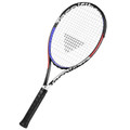 Tecnifibre T-Fight XTC 280