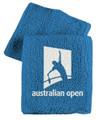 Australian Open Wristband