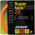 Ashaway SuperNick ZX 17g SET
