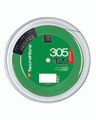 Tecnifibre 305 Green  – 200m Reel 17