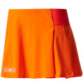 Adidas Stella McCartney Skirt (Women's)
