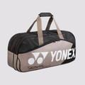 Yonex Platinum Pro Tournament Bag