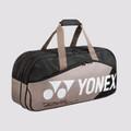 Yonex Platinum Pro Tournament Bag