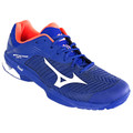 Mizuno Wave Exceed Tour 3 Mens