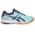 Asics Gel Rocket 8 Womens Indoor Shoe 2019
