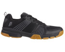 Prince Vendetta Indoor Mens Shoe