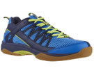 Prince Vortex Indoor Mens Shoe