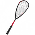 Head Graphene 360° Speed 135