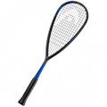 Head Graphene 360° Speed 120